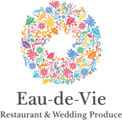 Eau-de-Vie Inc.